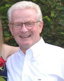 Rudi Heckmann