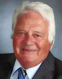 Dieter Faig
