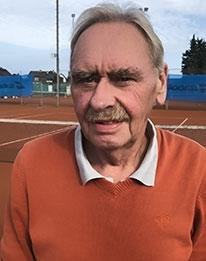 Manfred Jopp