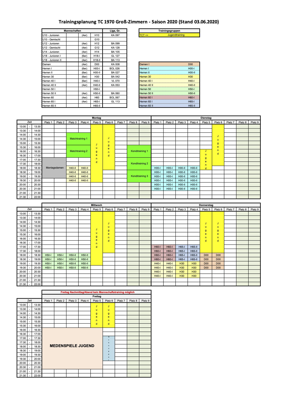 Rahmentrainingsplan_200603
