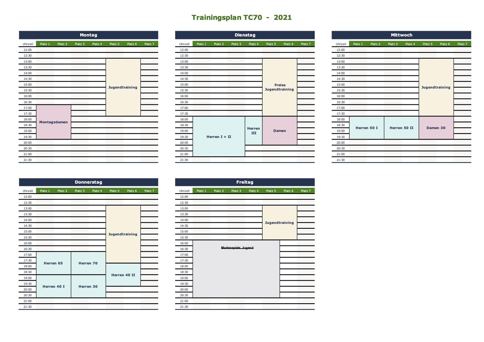 Trainingsplan-2021_210407